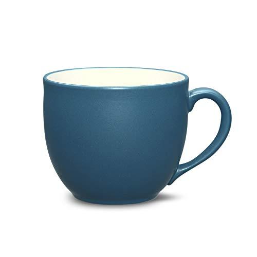 Noritake Colorwave Cup, Blue