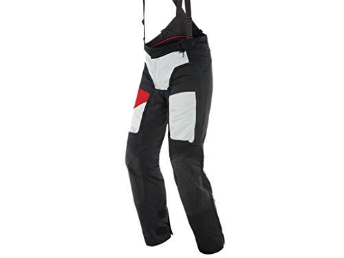 Motorradhose Dainese D-Explorer 2 Gore Tex Pants, 62