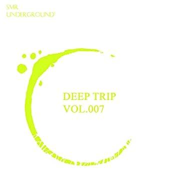 Deep Trip Vol.VII