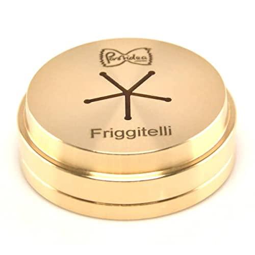 Pastidea - Matrize Friggitelli...