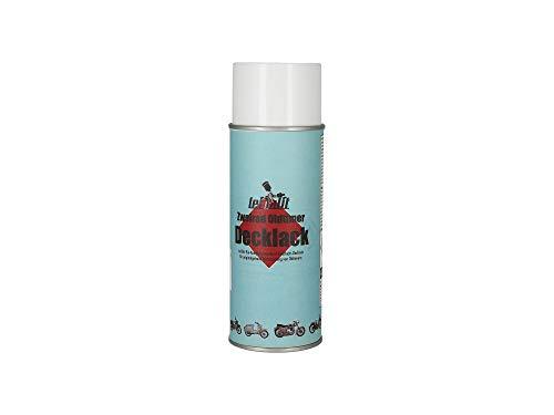 Spraydose Decklack Leifalit (Premium) Maron 400ml