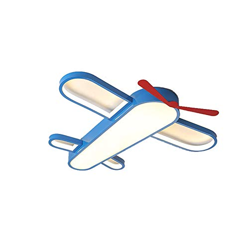 WHBGKJ Calcetines para Nuevos Calcetines de Primavera y Verano Personalidad Moda versátil para Hombres y Calcetines Deportivos para Mujeres Mantener Caliente (Color : 3, Size : 35 42)