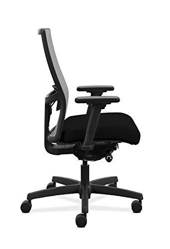 HON Lumbar Support Office Chair