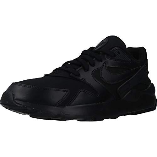 Nike Herren LD Victory Laufschuhe, Black, 45.5 EU
