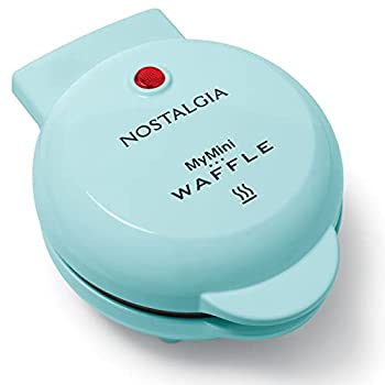 Best electric waffle maker Reviews