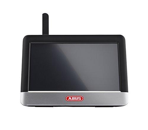 Funkkamera Set ABUS - 4