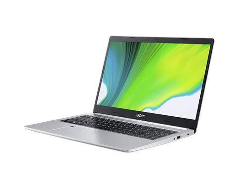 Acer Aspire 5 (A515-44-R1DM) 15,6