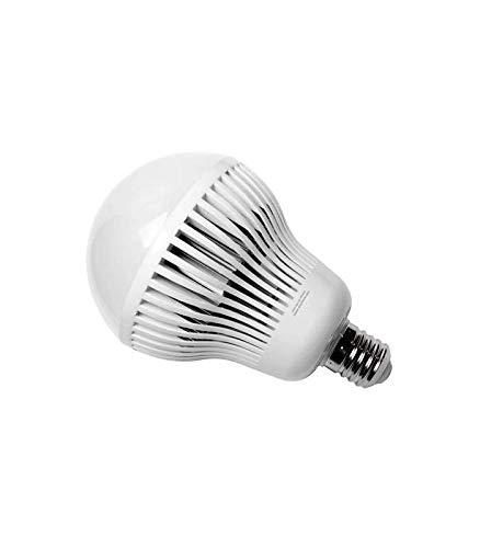 LED-gloeilamp E40, 100 W