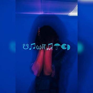 Unwanted EP