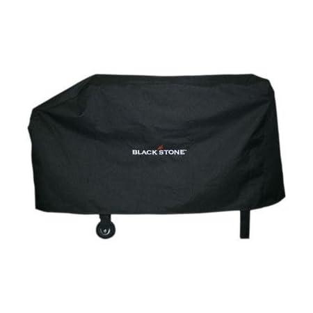 Black Blackstone 1724 Cover