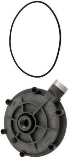 Polaris PB4-60 Replacement Pool Cleaner Booster...
