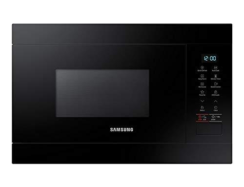 Samsung MS22M8054AK/EN Einbau-Mikrowelle 22 l 1300 W Schwarz