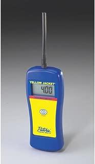 Yellow Jacket 78050 Digital Electronic Manometer