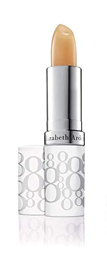 Elizabeth Arden Eight Hour Cream Lip Protectant Stick SPF 15 , Transparent, 1er Pack (1 x 3.7 g)