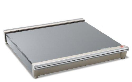 Steba WP 1 - Placa calientaplatos