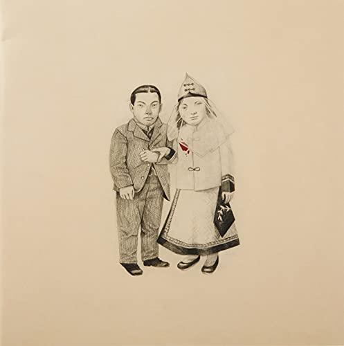 The Crane Wife [Disco de Vinil]