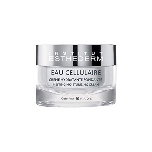 Institut Esthederm Eau Cellulaire - Crema hidratante, 50ml