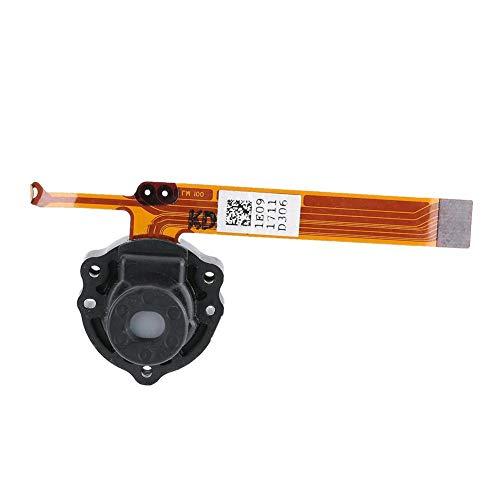 Hopcd Módulo de cámara IR para Lente de cámara infrarroja somatosensorial Kinect I de Repuesto para Kinect 1 Generation