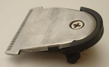WAHL Professional Mag/Barett Standard-Trimmerklinge (Modell: 2111)