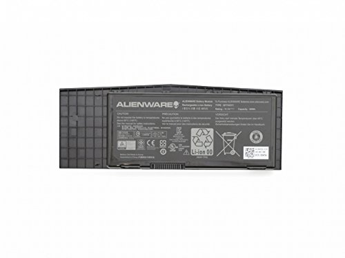 Alienware 5WP5W Battery 90Wh new suitable for