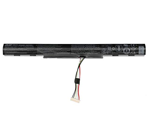 Acer Battery 41.4Wh original suitable Aspire F15 (F5-573) series