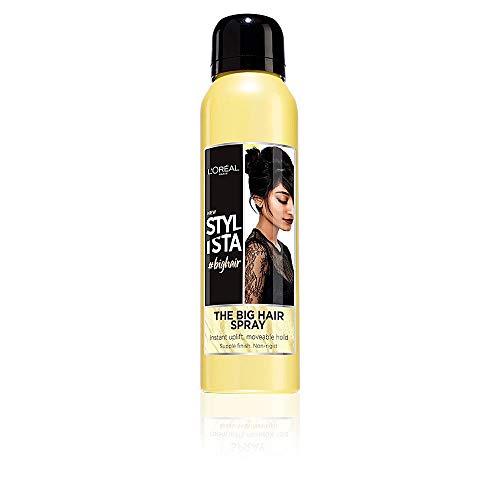 L'Oreal Paris Stylista Big Hair Spray - 150 ml