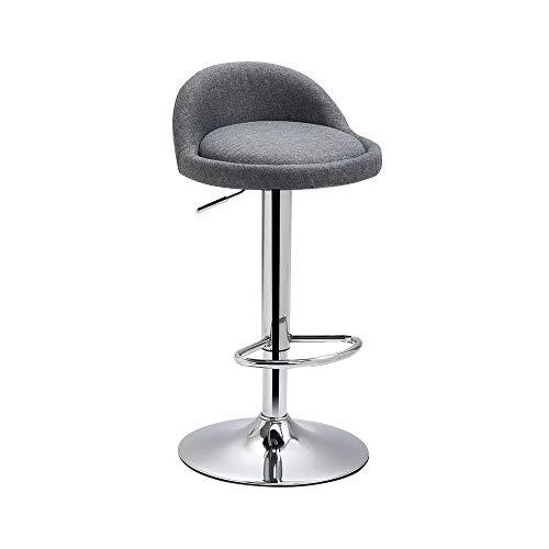 silla acolchada de la marca Ilios Innova