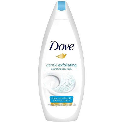 Dove Peeling-Bad 500 ml
