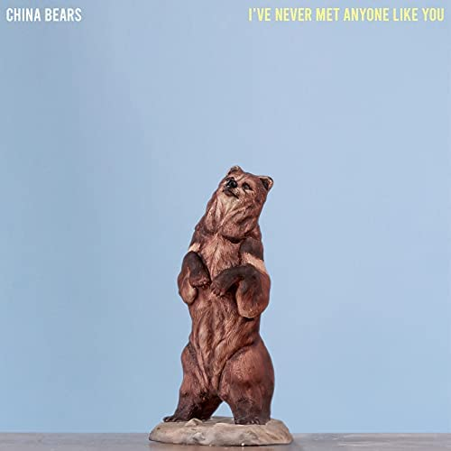 China Bears