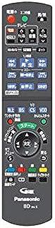 Panasonic リモコン TZT2Q011217