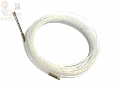 GUIA ELECTRICIDAD PASACABLE OLDISFER 15MT 1390 NYLON