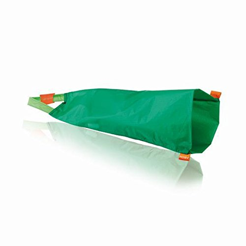 Easy Slide Anziehhilfe grün Gr. L