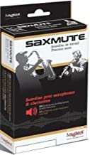 mmd sax mute