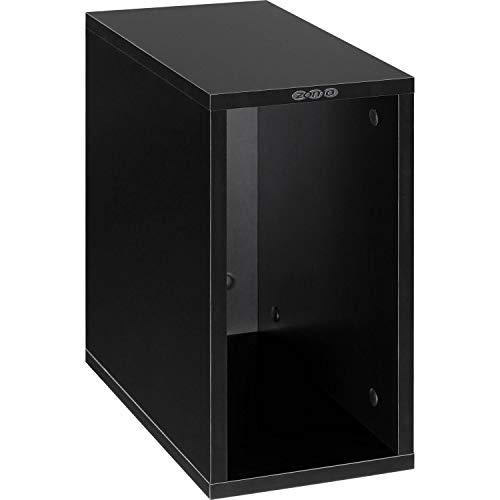 Zomo VS-Box 50