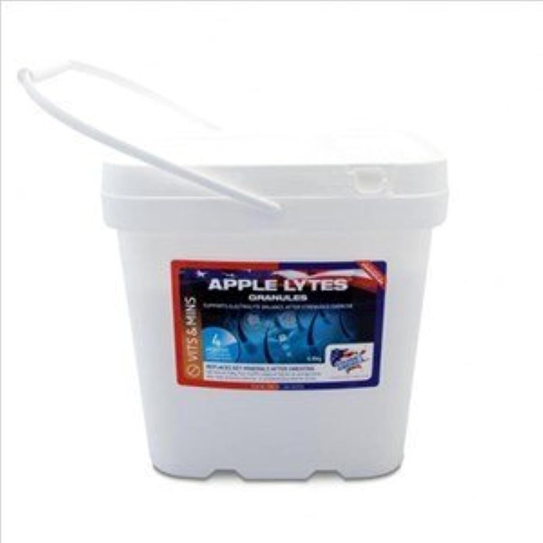 Equine America Apple Lytes Granules 13.6kg