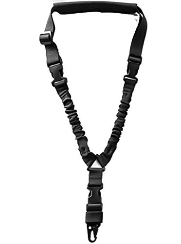 HAPPY LIVES Climbing Rope,Mountaineering Adjustable Rope,Climbing Multi-Function Safety Accessory Cord for Hunting Climbing Ourdoor Activities