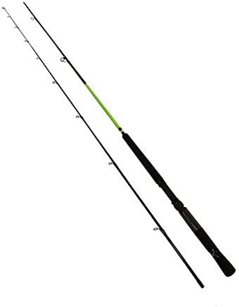 Amazon com: crappie rod