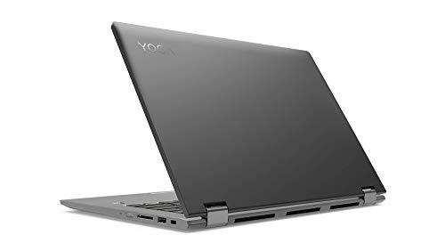 Lenovo Yoga 530 35,6 cm 14,0 Zoll Full HD IPS Touch Slim Convertible Bild 6*
