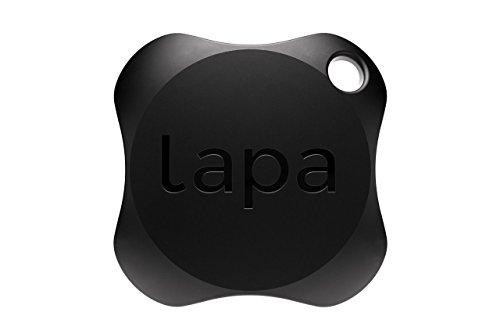 Lapa -Rastreador con Bluetooth y Correa para niños