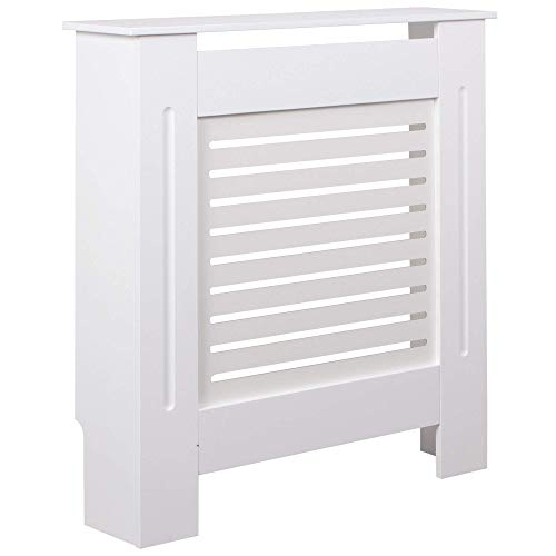WOHNLING WL5.744: Cubierta para radiador