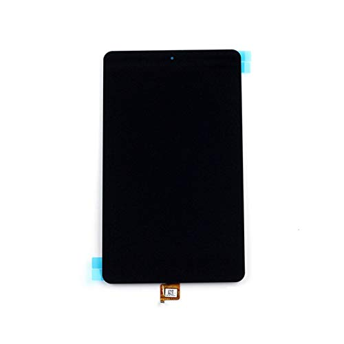 Screen replacement kit 8'' Inch Fit For Acer Iconia One 8 B1-820 LCD Display With Touch Screen Digitizer Glass Panel Front Replacement Glass Repair kit replacement screen (Color : White)