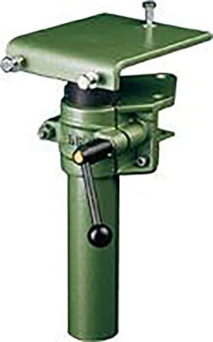 Kiesel Werkzeuge Drehlift für LEINEN-Parallel, DL/L/JR 125