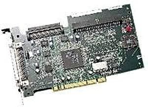 ADAPTEC - SCSI CONTROLLER - AHA-2940UW/B