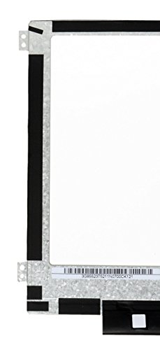 Samsung Chromebook 3 XE500C13 Replacement Screen (Original Version)
