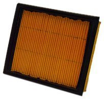 WIX Filters - 42799 Air Filter Panel, Pack of 1