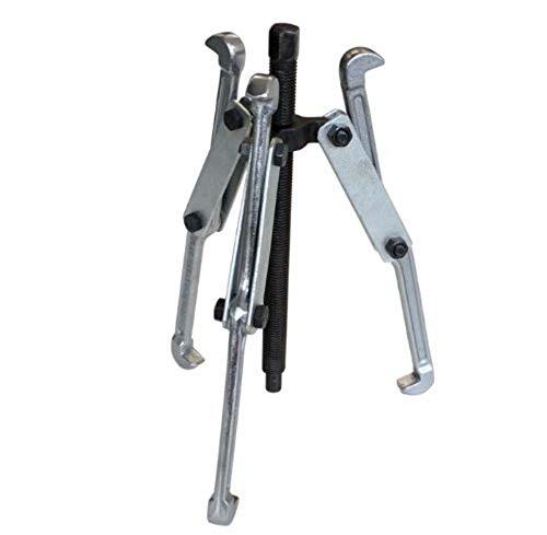 Extractor Universal 3 brazos 250 mm, interior/exterior