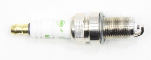 Zündkerze für Space Gear Space Gear 2.0 83kW 1995-04 - bd 4G63 MPI LPG AUTOGAS
