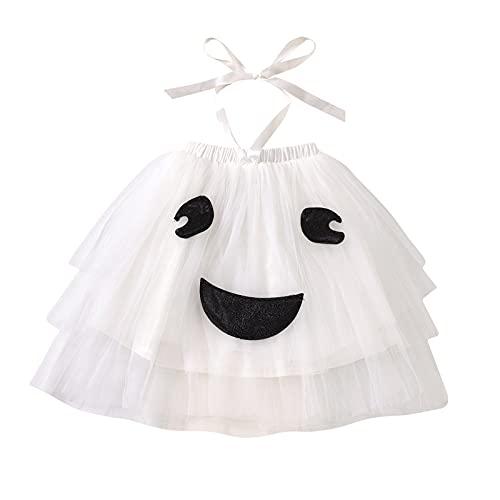 Norbytie drss for mummy's baby girl Children's Stage Costume Dance Dress Gauze Skirt Mesh Suspender Skirt