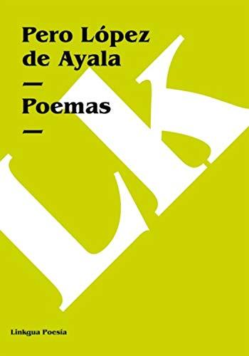 Poemas (Poesía nº 89)