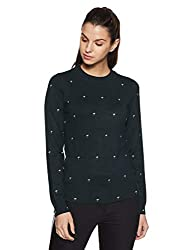US Polo Association Womens Sweater